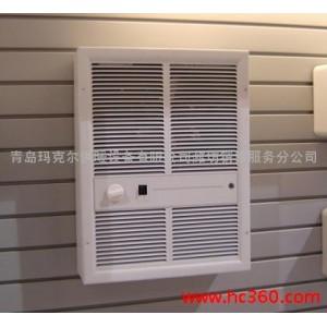 供应3320系列墙壁暖风机 壁挂式暖风机 热水暖风机 电热器批发