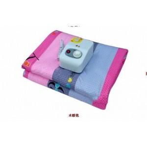 福美得电器  水暖电热毯,水温散热毯  水暖毯,欢迎咨询订购。