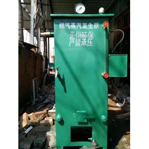 正润40型液化气锅炉燃气锅炉蒸汽发生器豆制品专用锅炉液化气取暖炉