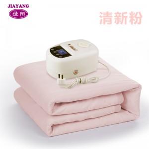 佳阳 水暖毯 电热毯双人1.8孕婴无辐射电褥子单人1.5恒温静 详情电联