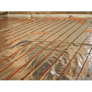 惠泽发热电缆 电地暖 专业厂家 惠泽发热电缆碳纤维电地暖