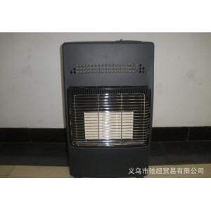 4100W液化气取暖炉