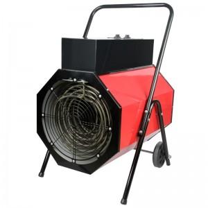 美特阳光TVC-45 工业 暖风机/ 电暖风机45KW