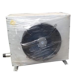 华利温控设备 电热风机 暖风机
