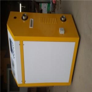 格尔美电器 厂家直销  节能电暖器 专业生产碳纤维电暖器