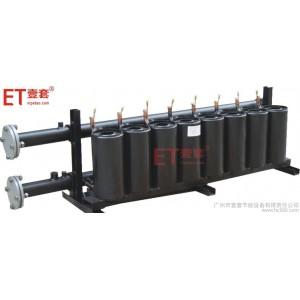 高效换热器、换热器厂、壹套换热器、钛换热器、换热器价格
