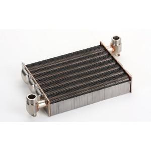 主换热器 不锈钢换热器 不锈钢板式换热器