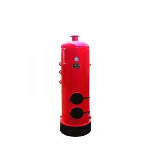 振兴 厂家直销 反烧锅炉 节能环保 高效率高安全 价格实惠 制作精良 欢迎选购