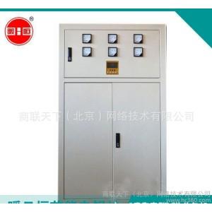 厂家直销120KW电锅炉 供暖 面积1200平米    节能电锅炉