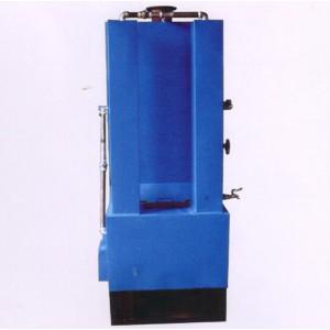振兴 专业生产 锅炉 懒汉茶炉 专业制作 品质如一  欢迎咨询
