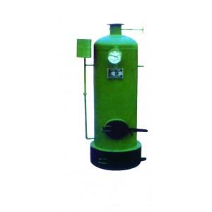 振兴 供应 反烧锅炉 供暖锅炉 环保节能锅炉 专业生产 品质保证 欢迎选购