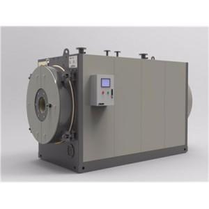 智德锅炉 燃气锅炉 低氮冷凝承压热水锅炉 WNS2.8 燃气锅炉低氮环保锅炉冷凝锅炉 承压热水锅炉 厂家直销