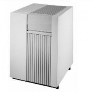 德国进口低氮锅炉  燃气热水器   厂家直销 质量保证