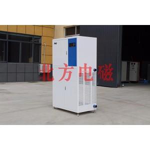 北方牌BF-YL型60kW 变频电磁感应采暖锅炉 立式锅炉  智能电磁采暖炉 煤改电首推