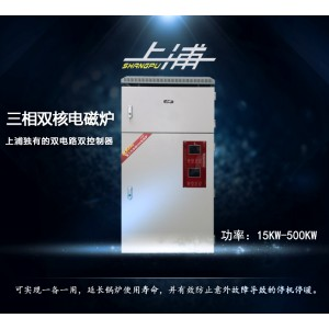 供应上浦电采暖锅炉 电壁挂炉  电热系统专用阻垢剂  碳纤维电暖气 上浦电锅炉