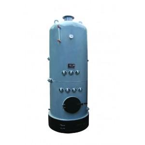 振兴生产超导锅炉  质量保证