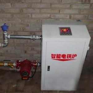 国家一线品牌电器  苏融厂家直销大型电锅炉  电供暖锅炉  家用采暖炉  壁挂炉  可批发