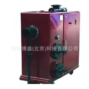 【中科帝火】 厂家批量家用 节能省柴炉 生物质锅炉