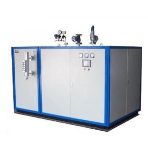 三恒 电热锅炉,电热蒸汽发生器,高压电锅炉