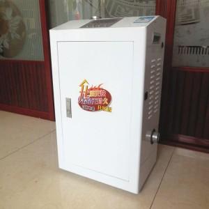 洗浴、商用、民用电供暖锅炉、电热锅炉电暖气炉——苏融供应
