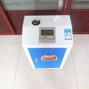 苏融SR-920智能电热锅炉 家用电采暖锅炉 电热水锅炉生产厂家