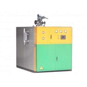 三恒 电热锅炉  电蒸汽发生器 蒸汽锅炉 电热蒸汽发生器