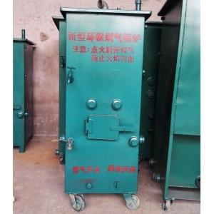 制造锅炉 节能环保锅炉 新型环保炉 供暖锅炉 方形锅炉 可定做各种型号锅炉 锅炉批发价格  供暖锅炉