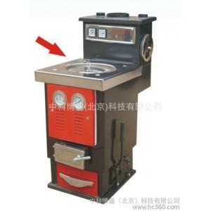 【中科帝火】 厂家热销无烟环保全自动炉民用采暖炉 燃煤锅炉