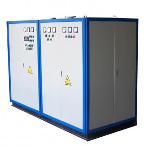 三恒 电热锅炉 电蒸汽发生器   电热水锅炉