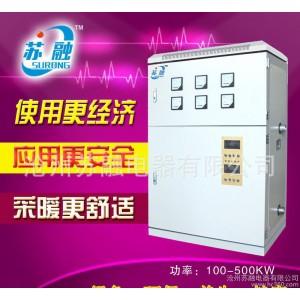 大型采暖电锅炉 工业电热锅炉权威生产 一台起批智能电锅炉厂家