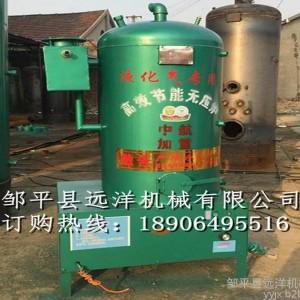 蒸馒头锅炉 节能环保锅炉-可定做燃气锅炉 馒头蒸房锅炉