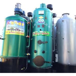 小型燃煤锅炉  热水无压锅炉  商用蒸馍馍锅炉 60锅炉