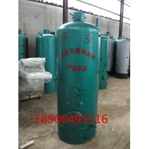 供暖锅炉 浴池锅炉 80型圆锅炉 可定做 锅炉图片 山东锅炉厂家 蒸房专用锅炉