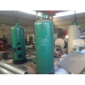 迅达 热销节能环保常压燃烧锅炉 山口常压锅炉 供热配套设备