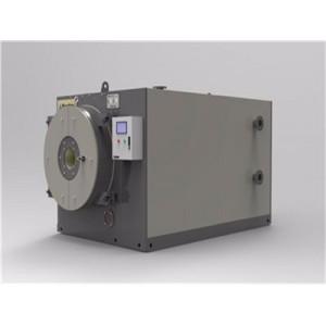 智德锅炉 生活热水低氮冷凝常压热水机组 JZ/CWNS -150燃气锅炉低氮环保锅炉冷凝锅炉 承压热水锅炉 真空热水锅炉