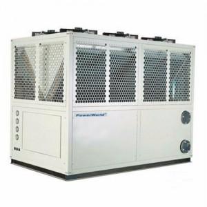 【当宇实业】   DY-KT-01 中央空调   空调  中央空调安装 地暖  价格仅是展示 详情电话询问