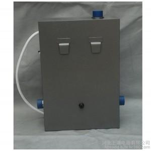 供应上浦牌电壁挂炉  3c认证 厂家直销