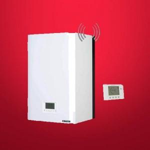 法国富丽凯 采暖设备 进口壁挂炉 燃气热水锅炉 壁挂炉采暖厂家 冷凝式壁挂炉
