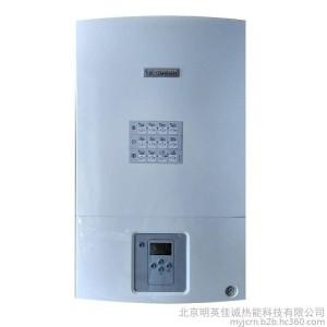 博世新精英 壁挂炉 环保 节能 新款 高效
