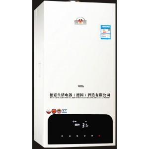 供应德人意  DRY-L1PB24-S100冷凝壁挂炉  冷凝式燃气壁挂炉  冷凝壁挂炉