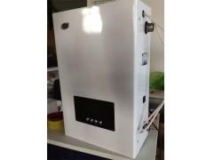 380v电热锅炉 智能电壁挂炉 地暖专用电采暖炉 电锅炉 碳晶电暖器厂家直销杜绝假货