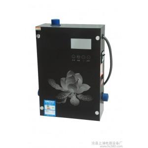 供应上浦牌电壁挂炉   直销沧州上浦牌三相电热锅炉