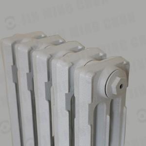 优质橄榄型铸铁暖气片  铸铁散热器  橄榄型铸铁散热器  铸铁暖气片价格