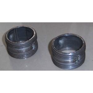 销售铸铁散热器用铁对丝