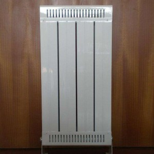 恒洋   暖气片厂家  钢铝复合散热器  钢铝复合柱翼散热器  钢铝复合柱翼型散热器   回迁采暖散热器
