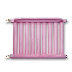 祥乐暖气片价格/祥乐散热器/钢铝复合暖气/祥乐暖气片价格