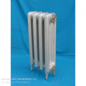 春风椭柱型132 暖气片厂家直系量大优惠哦