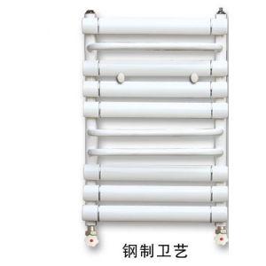 青州工程暖气片/祥乐散热器/暖气片型号/青州工程暖气片