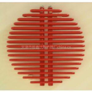 供应太阳花散热器