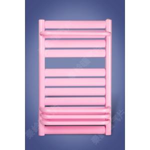 散热器:F型